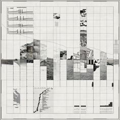 Wynn Chandra - AA School of Architecture Projects Review 2012