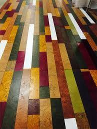 Flooring - Google-keresés