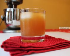 Crown Royal Maple Finished whiskey with Apple Cider