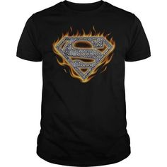 Superman Steel And Fire Shield T Shirts, Hoodies Sweatshirts. Check price ==►…