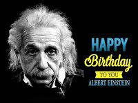 Smartpost Trending Albert Einstein Cool Wallpapers On His Ha Albert Einstein Einstein Cool Wallpaper