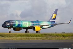 18 Planes Ideas Aviation Aircraft Boeing