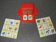 printable zingo game pieces