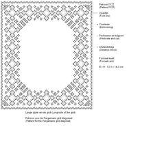 Patronen 0100 - 0199 - Arie van der Linden - Picasa Web Albums