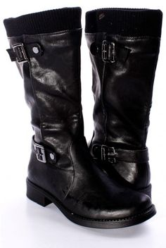 I want these or some like them, for the fall and winter!