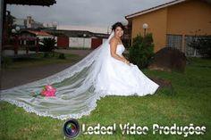 Empresa de Fotografia e Filmagem Profissional,registre seus momentos com qualidade.