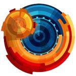 seznam' firefox icon by ~tuurba on deviantART