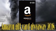 Amazon gift cards 2018  how to get amazon free codes | amazon promo cod...
