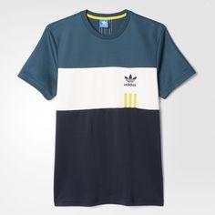 10 Best adidas shirts images | Adidas shirt, Adidas, Shirts