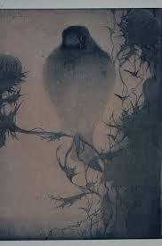 Image result for Jan Mankes images