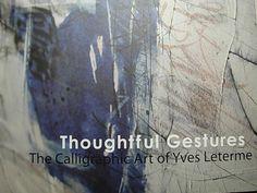 Yves Leterme's book.............