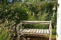 McGregor  Temenos Retreat Centre, South Africa Time Out, Porch Swing, Outdoor Furniture, Outdoor Decor, South Africa, Centre, Garden, Home Decor, Garten