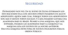 Eduardo-Galeano.