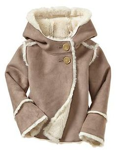 Cashmere hoodie sweater | Gap- This is seriously adorable, but I ...
