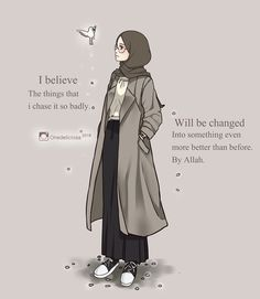 What should do observing Hijab during medical treatment?Special circumstances examples, to ignore, examples of assumptions in life and quranmualim. Islamic Quotes Wallpaper, Cute Wallpaper Backgrounds, Wallpaper Keren, Allah Wallpaper, Wallpapers, Muslim Pictures, Islamic Pictures, Photo Islam, Cute Cartoon