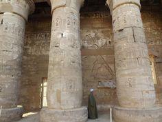 10 Days Cairo, Luxor & Hurghada Golf Holidays.