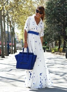 Summer Inspiration 2018 Cute Summer Dresses, Boho Summer Outfits, Stylish Summer Tops and Shorts Picture Description Choies Limited Edition Let's Cool Outfits, Summer Outfits, Casual Outfits, Summer Dresses, Maxi Dresses, Maxi Skirts, 1950s Dresses, Maxi Shirt Dress, Dress Casual