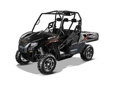 New 2017 Arctic Cat HDX 700 XT EPS ATVs For Sale in North Carolina. 2017 Arctic Cat HDX 700 XT EPS, 2017 Arctic Cat® HDX 700 XT EPS Features may include: 700 H1 4-STROKE ENGINE WITH EFI The 700 H1 is a 695cc, liquid-cooled single cylinder with EFI. Excellent throttle response provides smooth and consistent acceleration. FULLY-INDEPENDENT SUSPENSION WITH REAR FOX FLOATS The HDX is built to tackle any job, and heavy loads require a shock that can get the job done. FOX FLOAT® rear shocks…