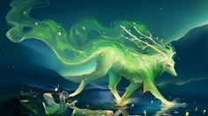 Creature Computer Wallpaper Desktop Background 1920x1080 ID:214275 Mythical creatures Mythical creatures art Magical creatures