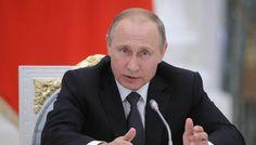 Президент подписал закон, усиливающий наказание за коррупцию в спорте | 24инфо.рф
