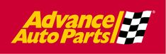 Let's have a look over the perfect and astonishing bountiful discounts featured news today. Yes, this is totally about the working Advance auto parts coupon of this month March 2019 Car Care Tips, Performance Parts, Coupons, Main Street, News Today, Mushrooms, Vehicle, March, Diagram