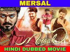 Mersal Hindi Dubbed Full Movie Hindi Movie Film, Movies To Watch Hindi, Movie To Watch List, Movies To Watch Online, Movies 2017 Download, Telugu Movies Download, Hindi Movies Online Free, Latest Hindi Movies, Fulda