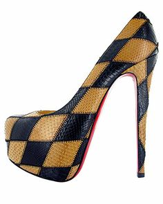 2013 fall louboutin shoes | Been lately talking with two special communities essential to the us ...