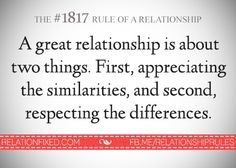 Rule of relationship dating rules, relationship rules, relationships, love rules, story quotes Relationship Effort Quotes, Relationships, Great Quotes, Quotes To Live By, Love Rules, Story Quotes, Writing Words, Know Who You Are, Note To Self
