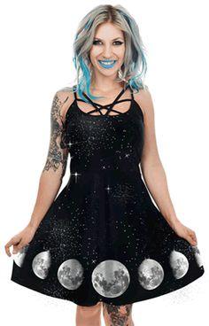 Gothic Clothing Goth Clothes Alternative Fashion 50e6a84cfa7f