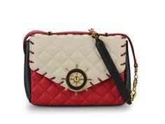 #Borse #Bags #Moschino #Cheap #primaveraestate #springsummer #2013