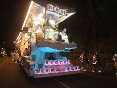 Gemini Scotts Terra Nova Carnival 2015, Gemini, Nova, Broadway Shows, Fun, Twins, Lol, Funny, Gemini Sign