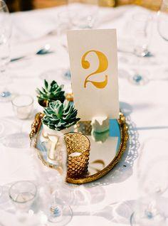 Mexico Dreaming: A Destination Wedding in Sayulita - Style Me Pretty Cactus Wedding, Floral Wedding, Diy Wedding, Wedding Flowers, Dream Wedding, Wedding Ideas, Wedding Blog, Wedding Styles, Reception Decorations