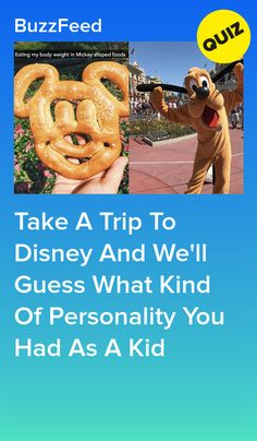 The kid in you is screaming right now. Quizzes For Kids, Quizzes Food, Fun Quizzes To Take, Quizzes Funny, Disney Quiz, Disney Food, Disney Stuff, Disney Channel Quizzes, Disney Buzzfeed