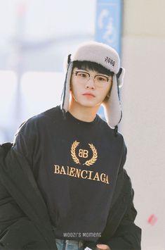 Seungkwan, Wonwoo, Jeonghan, Seventeen Memes, Seventeen Woozi, Hip Hop, Steven Universe, Vernon Chwe, Seventeen Scoups