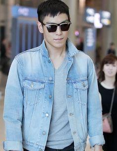 型男追蹤_BIGBANG T.O.P的穿搭哲學   men's uno Taiwan - 全球最受歡迎中文男性時尚生活雜誌