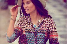 Image from http://lululz.com/wp-content/uploads/2015/01/boho-clothing-132.jpg.