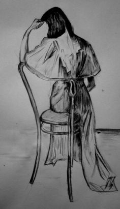 www.academiataure.com #portrait #pencil #drawing #woman