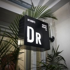 Relax and unwind with great beer and plenty of sunshine at Dr. Rudi's Rooftop Brewing Co. Brewing Co, Auckland, Rooftop, Night Life, Sunshine, Relax, Beer, Root Beer, Rooftops