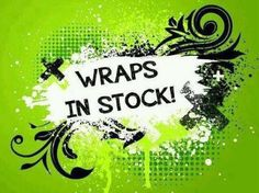 Have you tried that crazy wrap thing? It Works Body Wraps, My It Works, Cellulite, Have You Tried, You Got This, It Works Greens, It Works Distributor, It Works Global, Ultimate Body Applicator