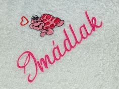 IMÁDLAK Cute Love, My Love, Leather Mini Skirts, Kids Rugs, Cool Stuff, Smile, Outfit, My Boo, Cool Things