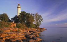 lake huron | pointe-aux-lighthouse-lake-huron-900x1440.jpg