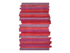 Rent the Magenta Rose Rug