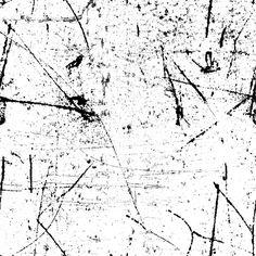 Grunge Texture Background Free Vector