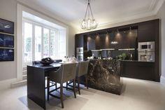 Best interior design Projects by Helen Green | #bestprojects #homeandecoration #HeleGreen