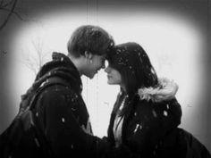 Sevgilimin Benden Soğuduğunu Nasıl Anlarım