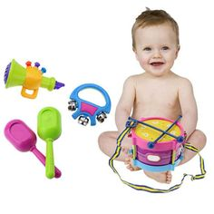 Delightful Colors And Exquisite Workmanship Novel Designs Cute Diy Flower Hat Sun Cap Eva Child Art Craft Kits Handmade Imagination Creative Educational Toys Kindergarten For Kids Gift Famous For Selected Materials