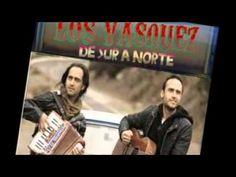 12 - Quisiera - Los Vasquez - YouTube ( Chile )