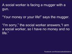bah haahaa ... so true ;)