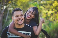 Brazilian wax natural for women and man - brazilian wax natural brazilian wax natural brazilian wax body wax eyebrowsdesign #bodywax #brazilianwaxnatural #naturalbrazilianwax #brazilianwax #eyebrowsdesign