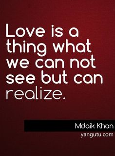 Love Quotes App Stunning Quote On Love #love #quotes  Love Quotes 3  Pinterest